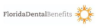 Florida Dental Benefits logo